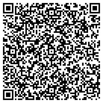 QR-код с контактной информацией организации МЕДБИОЛИЗИНГ, ООО