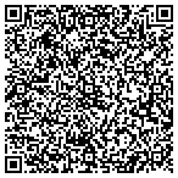 QR-код с контактной информацией организации НАЛОГОВЫЙ КОНСУЛЬТАНТ ИНТЕРКОН-АУДИТ-СЕРВИС ПЕНЗЕНСКИЙ Ф-Л