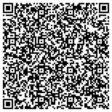 QR-код с контактной информацией организации ОТДЕЛ ОРГАНИЗАЦИОННОГО КОНСУЛЬТИРОВАНИЯ ЭЛСОФТ