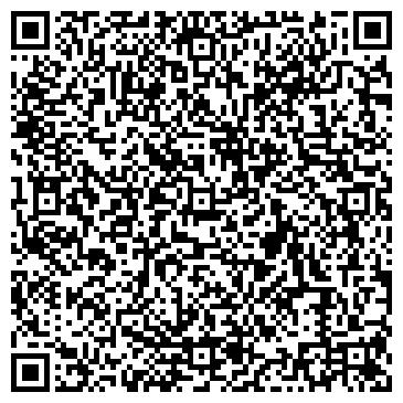 QR-код с контактной информацией организации ПЕРСОНАЛ-СЕРВИС УЧЕБНО-КОНСУЛЬТАЦИОННЫЙ ЦЕНТР НОУ