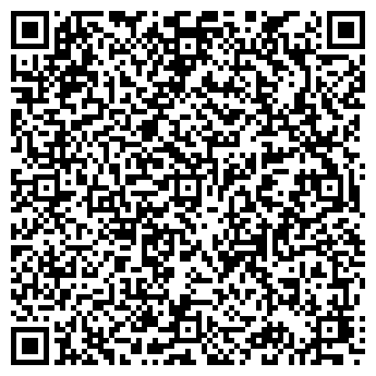 QR-код с контактной информацией организации СТРОЙДИЗАЙН-КОНСАЛТИНГ, ООО