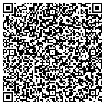 QR-код с контактной информацией организации ПАРТНЕР РПЦ ООО Ф-Л В Г. ПЕНЗА