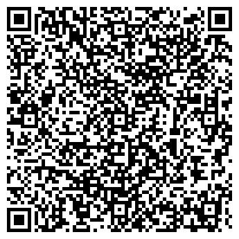 QR-код с контактной информацией организации БИЗНЕС-ЦЕНТР СОКОЛ