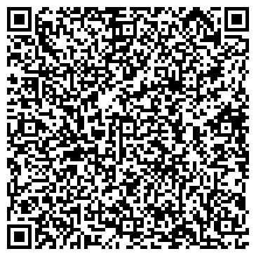 QR-код с контактной информацией организации ГКУ ПЕНЗЕНСКИЙ ГОРОДСКОЙ ЦЕНТР ЗАНЯТОСТИ НАСЕЛЕНИЯ