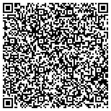 QR-код с контактной информацией организации ЦЕНТР КАДРОВЫХ РЕШЕНИЙ PERSONA