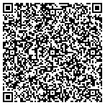 QR-код с контактной информацией организации ВОЕННО-СТРАХОВАЯ КОМПАНИЯ ОАО ПЕНЗЕНСКИЙ ФИЛИАЛ