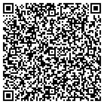 QR-код с контактной информацией организации ЖАСО ОАО ПЕНЗЕНСКИЙ Ф-Л