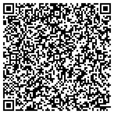 QR-код с контактной информацией организации РГС-ПОВОЛЖЬЕ ООО СТРАХОВОЙ ОТДЕЛ