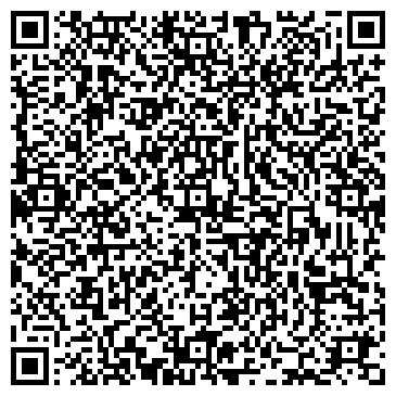 QR-код с контактной информацией организации СПАССКИЕ ВОРОТА СТРАХОВАЯ ГРУППА ЗАО Ф-Л
