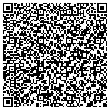 QR-код с контактной информацией организации СТРАХОВАЯ КОМПАНИЯ ПРАВООХРАНИТЕЛЬНЫХ ОРГАНОВ ЗАО Ф-Л