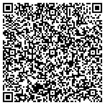 QR-код с контактной информацией организации СТРАХОВАЯ КОМПАНИЯ ПРАВООХРАНИТЕЛЬНЫХ ОРГАНОВ ПФ, ЗАО