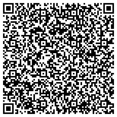 QR-код с контактной информацией организации СТРАХОВОЕ ОБЩЕСТВО СОДРУЖЕСТВА НЕЗАВИСИМЫХ ГОСУДАРСТВ ОАО ФИЛИАЛ № 58