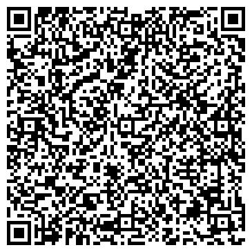 QR-код с контактной информацией организации № 7 ЖИЛИЩНО-ЭКСПЛУАТАЦИОННОЕ, МУП