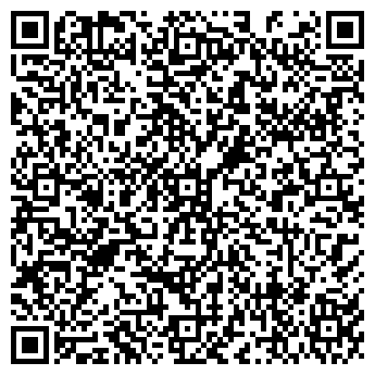 QR-код с контактной информацией организации НАДЕЖДА МУП УЧАСТОК № 2