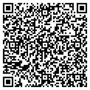QR-код с контактной информацией организации № 1 РЭУ