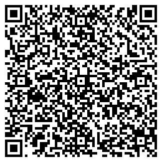 QR-код с контактной информацией организации № 9 МПЖХ, МУП