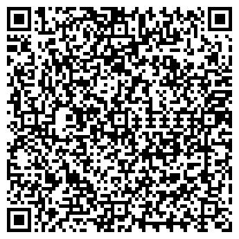 QR-код с контактной информацией организации ЗАСЕЧНОЕ ЖХ МЦП