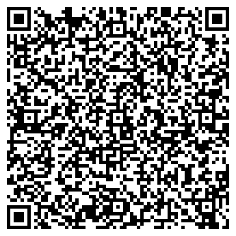 QR-код с контактной информацией организации УПРАВЛЕНИЕ ГОРЗЕЛЕНХОЗА МЦП