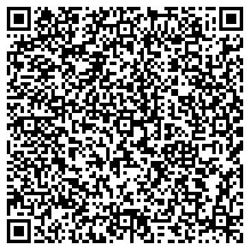 QR-код с контактной информацией организации ГУ ДОРОЖНО-ЭКСПЛУАТАЦИОННОЕ ПРЕДПРИЯТИЕ №268