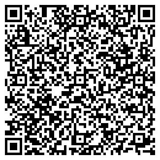 QR-код с контактной информацией организации ДРСУ № 24, ООО