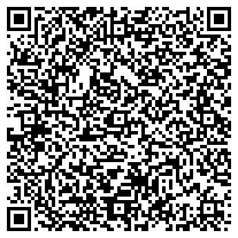 QR-код с контактной информацией организации АВТОДОРПРОЕКТ, ГП