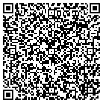 QR-код с контактной информацией организации АВТОДОРПРОЕКТ, ГУП