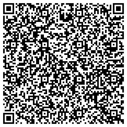 QR-код с контактной информацией организации ДОРОЖНО-ЭКСПЛУАТАЦИОННОЕ ПРЕДПРИЯТИЕ ОКТЯБРЬСКОГО РАЙОНА МУНИЦИПАЛЬНОЕ МЦП