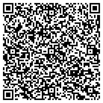 QR-код с контактной информацией организации ПЕНЗГОСТРАНССИГНАЛ, СМЭУ УВД РОССИИ