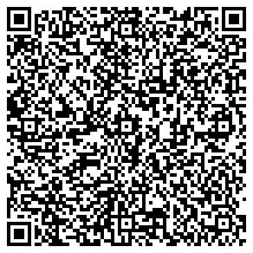 QR-код с контактной информацией организации ФЕДЕРАЛЬНАЯ ДИРЕКЦИЯ АВТОДОРОГИ МОСКВА-САМАРА