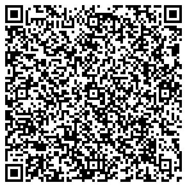 QR-код с контактной информацией организации ГОРОДСКАЯ БОЛЬНИЦА ИМ. Н. А. СЕМАШКО