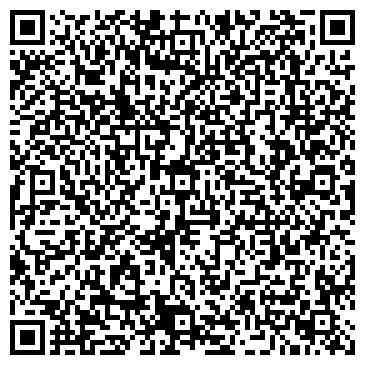 QR-код с контактной информацией организации ОБЛАСТНАЯ ДЕТСКАЯ БОЛЬНИЦА ИМ. Н.Ф. ФИЛАТОВА