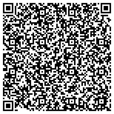 QR-код с контактной информацией организации ОБЛАСТНАЯ ПСИХИАТРИЧЕСКАЯ БОЛЬНИЦА ИМ. К.Р. ЕВФГРАФОВА