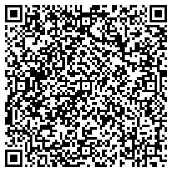 QR-код с контактной информацией организации № 1 ГОРОДСКОЙ РОДИЛЬНЫЙ ДОМ