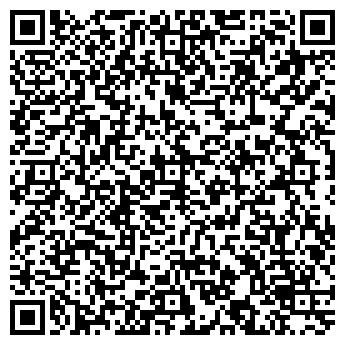 QR-код с контактной информацией организации ЗАВОД ИМ. ФРУНЗЕ, ОАО