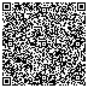 QR-код с контактной информацией организации ФГУП ПЕНЗЕНСКОЕ ПРОТЕЗНО-ОРТОПЕДИЧЕСКОЕ ПРЕДПРИЯТИЕ