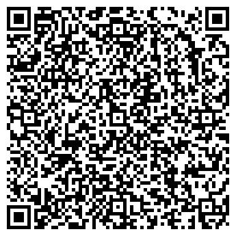 QR-код с контактной информацией организации № 2 ООО АПТЕЧНЫЙ ДОМ