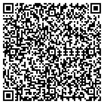 QR-код с контактной информацией организации № 2 ФАРМАЦИЯ, ОАО