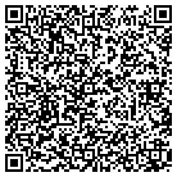 QR-код с контактной информацией организации № 3 МУЗ АПТЕЧНЫЙ ПУНКТ