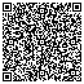 QR-код с контактной информацией организации № 3 (ДЕЖУРНАЯ)