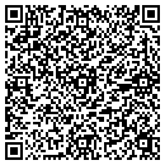 QR-код с контактной информацией организации № 20 ФИЛИАЛ
