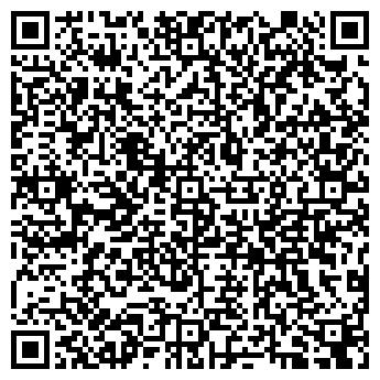 QR-код с контактной информацией организации № 125 АПТЕЧНЫЙ ПУНКТ ФИЛИАЛ