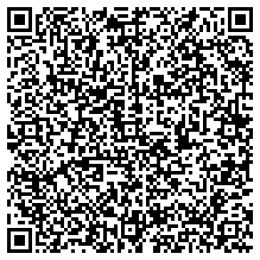 QR-код с контактной информацией организации АЛЬФАЦЕТ АПТЕЧНОЕ ПРЕДПРИЯТИЕ