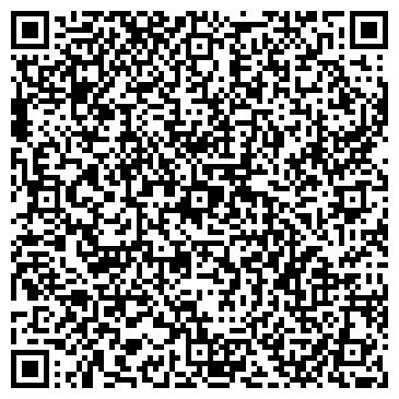 QR-код с контактной информацией организации АПТЕЧНЫЙ ДОМ + ООО АПТЕКА № 7