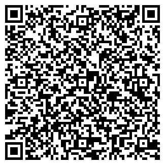 QR-код с контактной информацией организации БИКОМТЕХ