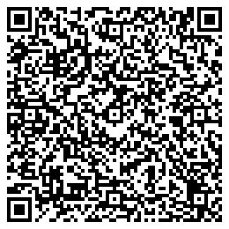 QR-код с контактной информацией организации ДИАБАТ