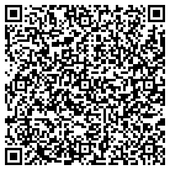 QR-код с контактной информацией организации ПЕНЗА АПТЕКА ЗАО ФАРМАТИКА