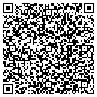 QR-код с контактной информацией организации ФАРМ-СИНТЕЗ, ЗАО