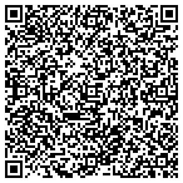 QR-код с контактной информацией организации ОБЛАСТНАЯ ВЕТЕРИНАРНО-БАКТЕРИОЛОГИЧЕСКАЯ ЛАБОРАТОРИЯ