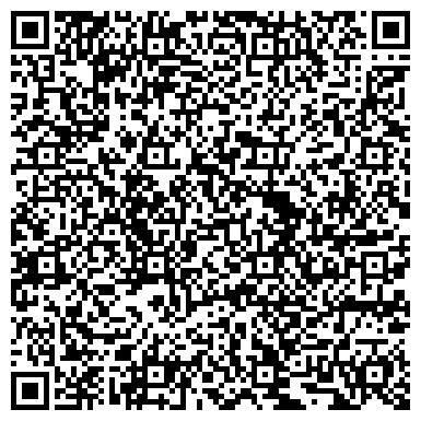 QR-код с контактной информацией организации ВОЛГО-ВЯТСКИЙ БАНК СБЕРБАНКА РОССИИ САРОВСКОЕ ОТДЕЛЕНИЕ № 7695/049