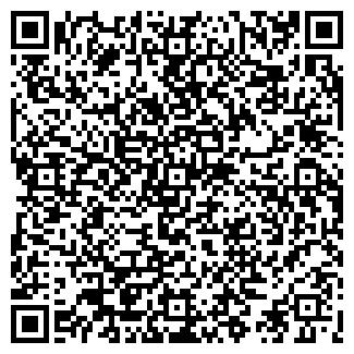 QR-код с контактной информацией организации ПМК-88